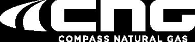 Compass Natural Gas Logo